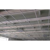 Каркас подвесного потолка Армстронг т-24