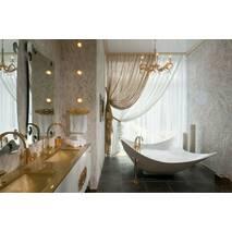 Ванная комната Arredo Eleganti