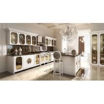 Кухня Гиорро
