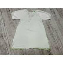 Ночная рубашка ТМ Соня