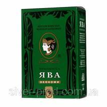 """Чай """"Принцесса Ява"""" 85г Зеленый листовой Экономи (1/30)"""