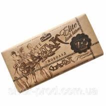 """Шоколад КРАФТ горький какао 72% 90г """"СПАРТАК"""" (1/28 или 25)"""