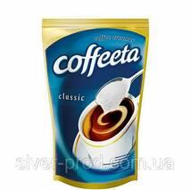 """Сухі вершки """"Coffeеta"""" 200г м/у (1/24)"""