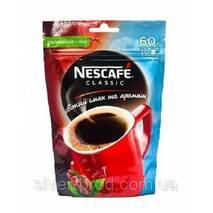 """Кофе """"Нескафе"""" растворимая 60г м/в (1/20)"""