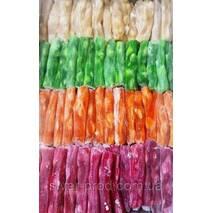 """Лукум палочки """"Ассорти"""" 1,5кг Natural Food"""