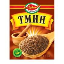 """Тмин """"Любисток"""" 15г (1 * 5/40)"""