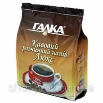 """Напиток """"Галка"""" 100г м/в Люкс растворимый (1/20)"""