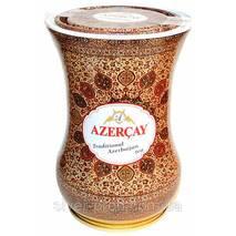 "Чай ""Azercay"" 100г же/бы Армуду Traditional ковер (1/20)"