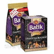 "Чай ""Батик"" 100г Гранулированный СТС (1/30)"