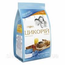 Напиток ТМ Верховина Цикорий Плюс розч. 100г м/в (1/24)