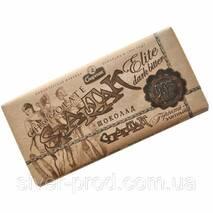 """Шоколад КРАФТ горький какао 90% 90г """"СПАРТАК"""" (1/28 или 25)"""