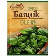 "Базилик ""Любисток"" 10г (1 * 5/45)"