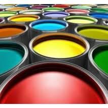 Лакофарбова продукція від виробника: грунтовка, грунт-емаль, фарби акрилові, фарби алкидні