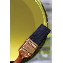 Грунтовка ФЛ-0ЗК. Грунтовки по металу від виробника