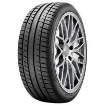 Kormoran Road Performance 205/60R15 91V
