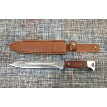 Штык нож АК-47 СССР 31см / G60