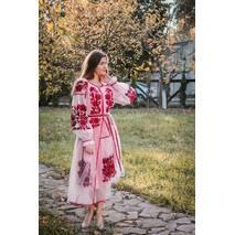 Сучасна сукня під замовлення