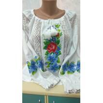 Блуза неповторна