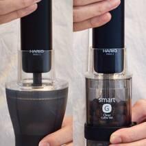 Руків'я електрична для ручних кофемолок Hario