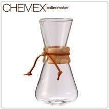 Кемекс Chemex CM - 1c (Оригінал, США)