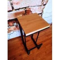 Стілець барный Loft №2 Сlassic,  для кафе або будинку, оригінальний дизайн