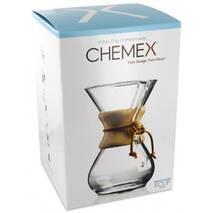 Кемекс Chemex CM - 6a (886 мл) (Оригінал, США)
