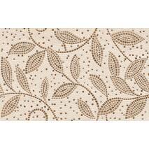 Коллекция Travertine Mosaic 25х40 см купить в розницу