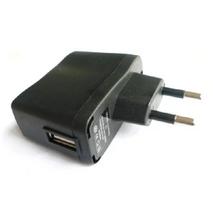 USB зарядний блок для GPS/GPRS/GSM трекерів 5v, 0.5А