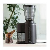 Электрическая кофемолка Hario V60 Electric Coffee Grinder Сompact для эспрессо и среднего помола