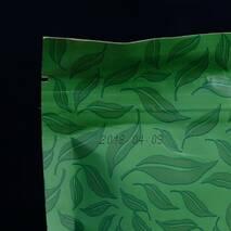 Чай Шен Пуэр Сягуань Точа мини, 2019 года, 200 г