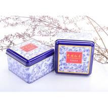 Чай Ті Гуань Инь Аньси Zhong Min Hong Tai 70 г