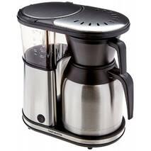 Фільтр-кавоварка Bonavita 8 Cup Stainless Steel Carafe