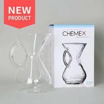 Кемекс Chemex CM - 6gh (720 мл) (Оригінал, США)