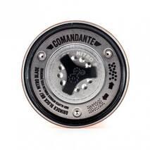 Ручна кофемолка Comandante C - 40 MK3 Nitro Blade American Cherry