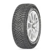 Michelin X-Ice North XIN4 225/65R17 106T
