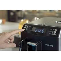 Автоматическая кофемашина Philips 3100 series EP3510/00