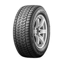 Bridgestone Blizzak DM-V2 225/55R18 98T