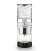 Краплинний заварник My Dutch 350 ml MINI Black для приготування холодної кави