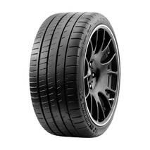 Michelin Pilot Super Sport 325/30R21 108Y