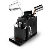 Автоматическая кофемашина Philips 4000 Classic EP4010/00