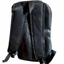 """Светящийся рюкзак """"Железный человек"""""""
