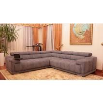 Модульный диван Беверли п образный
