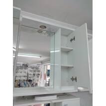 Дзеркало  Z- 1/2 Арія 60 см.П