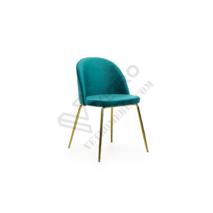 Кресло М-12-3
