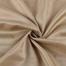 Ткань подкладочная стрейч 50D