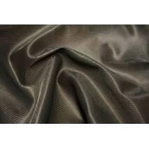 Ткань подкладочная 230Т (твил)