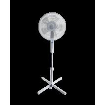 Вентилятор GOTIE GWS - 40c