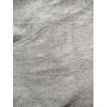 Женские теплый белье комплект с микроначес темный синий цвета ТМ CASTOM Арт.18101