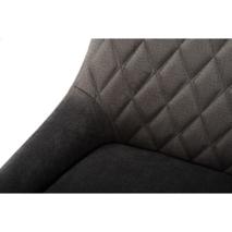 Кресло R-80