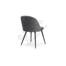 Кресло М-12